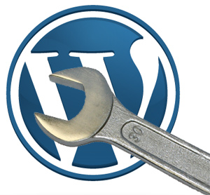 Tutorial de WordPress PDF en español Manual 2011