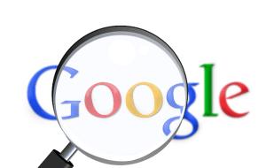 Los 35 trucos de Google en 2019 [actualizado], para aparecer primero en Google (checklist SEO)