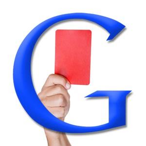 Penalizacion Google: agencia SEO, consultor SEO Low Cost